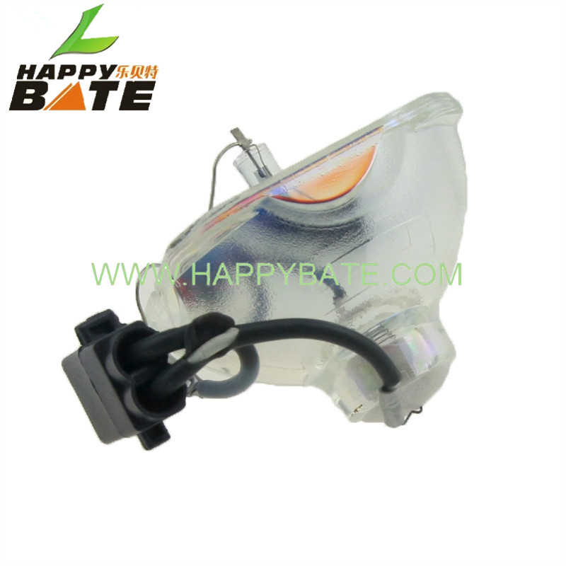 ФОТО NEW Replacement Projector Lamp Bulb ELPLP67 V13H010L67 for EPSON EB-X11 happybate