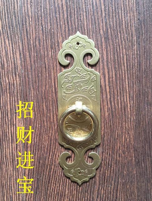 Chinesische Antike Mobel Der Ming Und Qing Dynastie Klassische