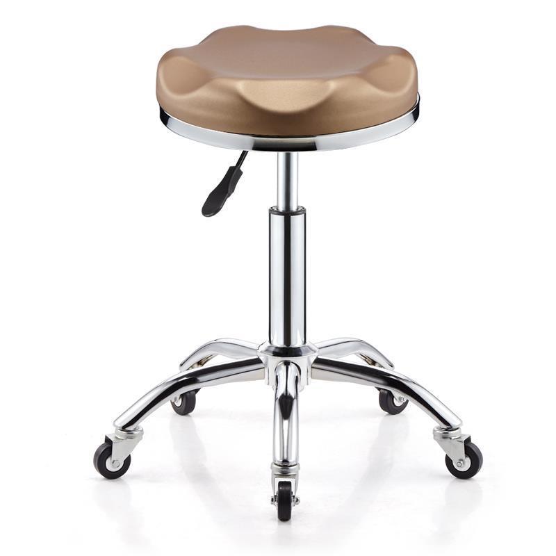 Taburete Para Barra Barkrukken Hokery Barstool Industriel Sgabello Cadeira Silla Tabouret De Moderne Stool Modern Bar Chair