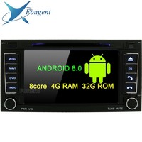 TDA7851 android 9,0 автомобиль 2Din DVD Авторадио плеер gps ГЛОНАСС карта RDS радио wifi BT 4,0 для VW TOUAREG MULTIVAN Automagnitol FM