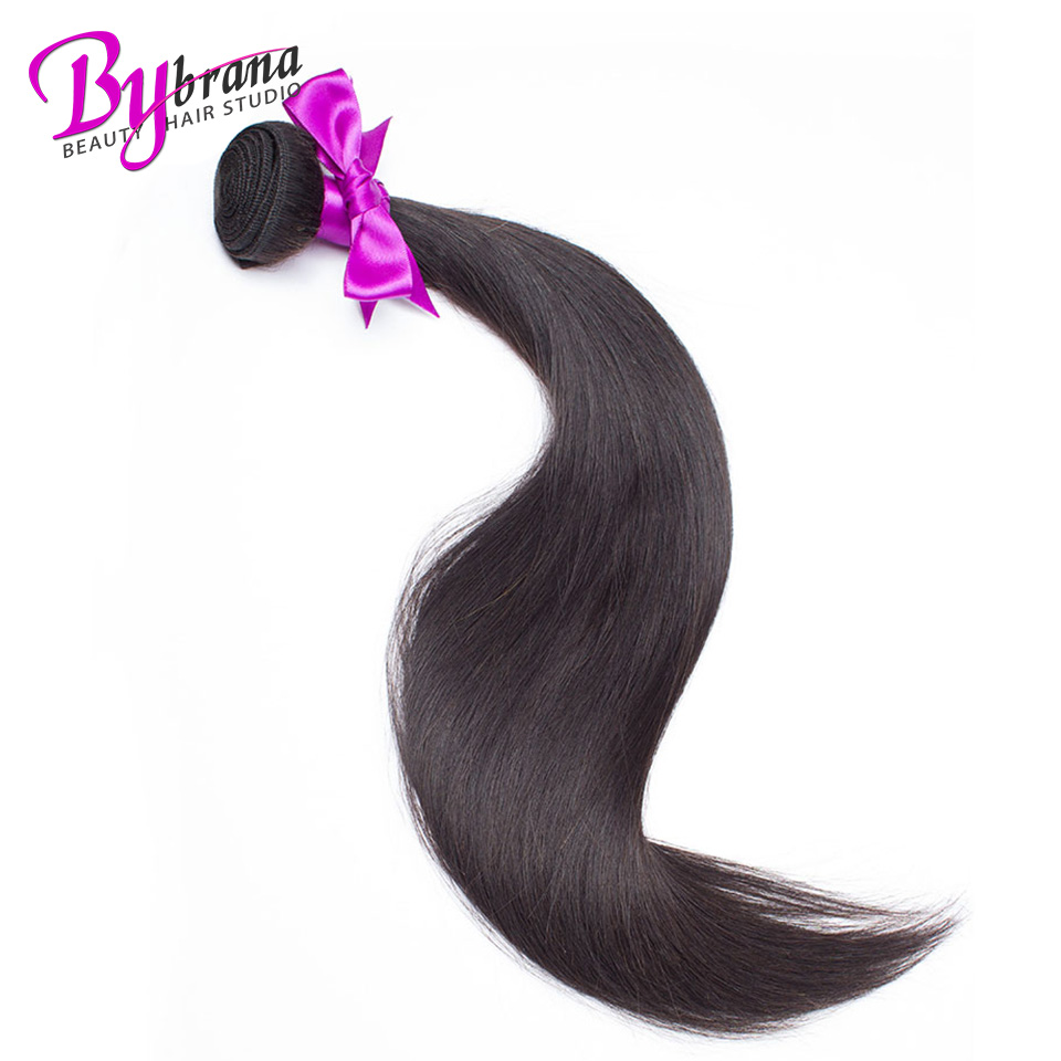 Hot Sale 28 30 32 40 Inch Indian Straight Hair 134 Bundles Deal