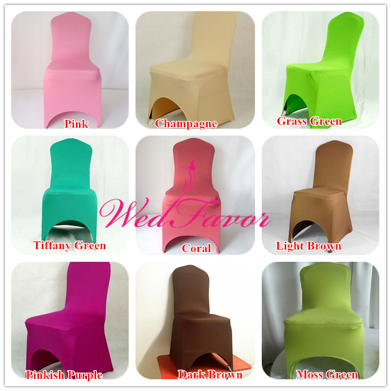 Spandex chair cover (4)__
