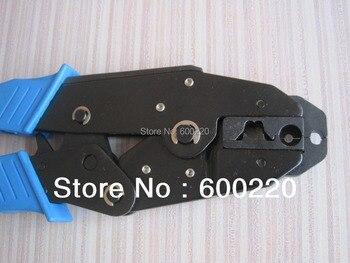 כלי ניצוץ חוט תקע לחיצה/שלילת Plier/MSD Pro-כלי לחיצה עם 2048 לסתות