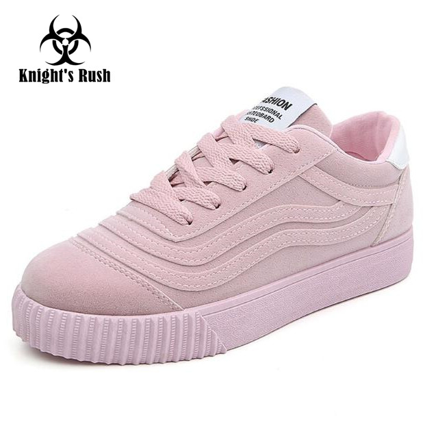 2018 Fashion Women Shoes Women Casual Shoes Comfortable Damping Eva Soles Platform Shoes For All Season Hot Selling