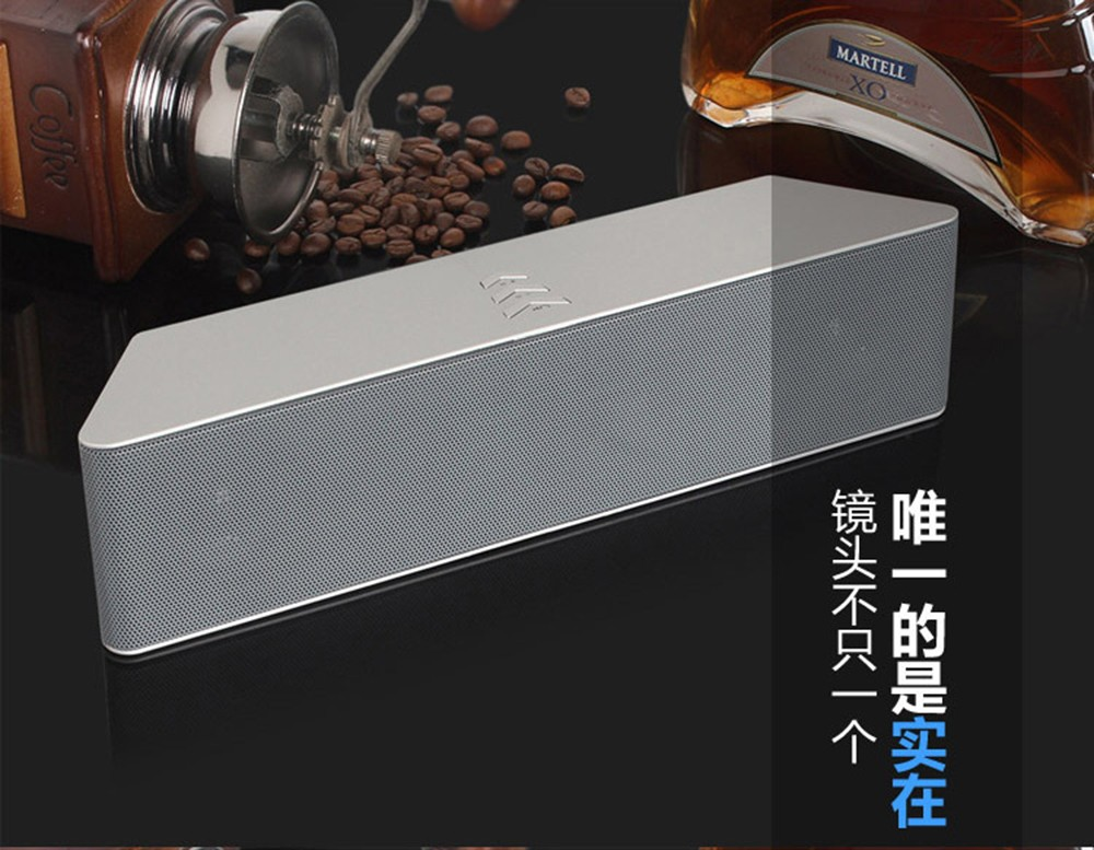 Super Bass Portable Bluetooth Speaker 4.0 Big Powerful 10W Soundbar Wireless Stereo Sound Box with DSP Noise Reduction Mic (18)