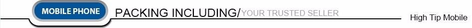 "sony Xperia Z L36h C6602 C6603 5,"" сенсорный экран 13.1MP четырехъядерный 2G ram 16GB rom 3g& 4G мобильный телефон 1080P Smatphone"