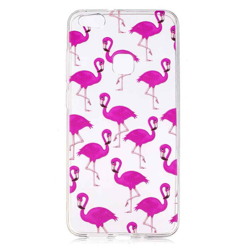 For huawei P10 lite Case (126)