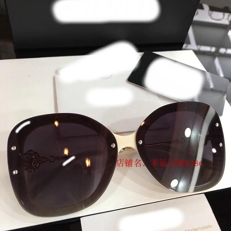 Runway 2018 B1120 3 Carter 7 Marke 1 Frauen Gläser Luxus Für Sonnenbrille 4 Designer 2 5 6 Trzq5r