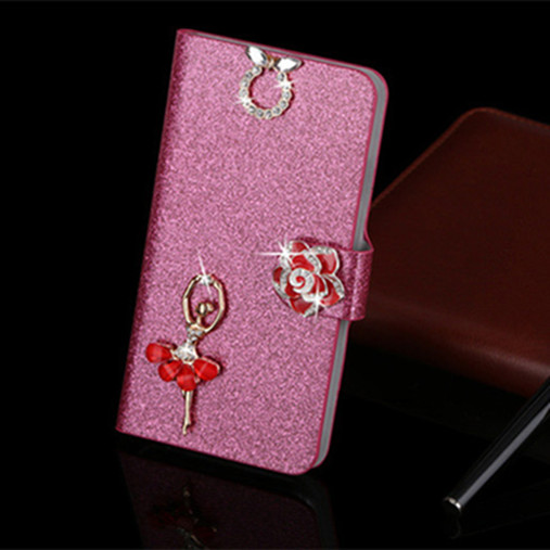 buy online b430b 7fed3 US $3.01 16% OFF|Case For Samsung Galaxy E7 Fashion Flip Leather Phone Bag  Cover Case For Samsung E7 Luxury High Quality Wallet Case-in Flip Cases ...