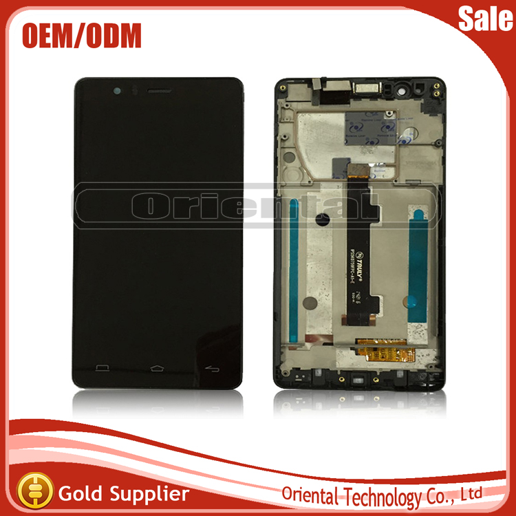 Подробнее о For BQ Aquaris E5 HD LCD Display Touch Screen Digitizer Assembly IPS5K0759FPC-A1-E version With Frame Free Shipping high quality for bq aquaris u aquaris u plus lcd display touch screen digitizer assembly mobile phone lcds free tools price us