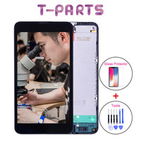 T Parts Replacement Parts For NOKIA Lumia 630 Display LCD Touch Screen For NOKIA 630 Display