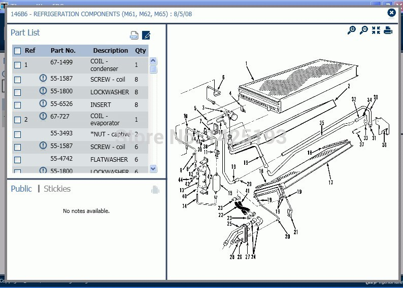 Thermo King 2012 thermo king 2012 in software from automobiles & motorcycles on thermo king cb max wiring diagram at soozxer.org