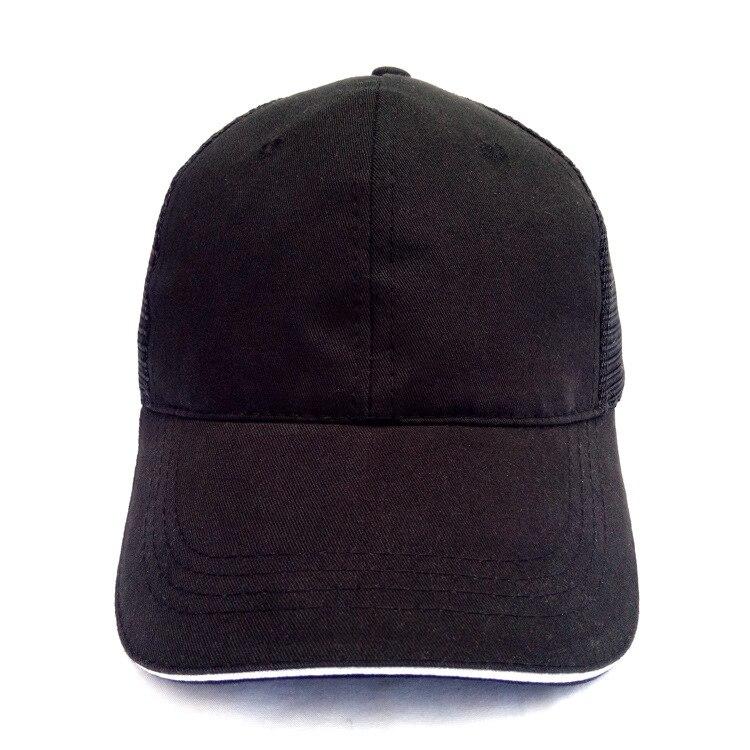 ed7dc0bbc12f7 Alta calidad al por mayor logotipo personalizado sombreros Golf ...