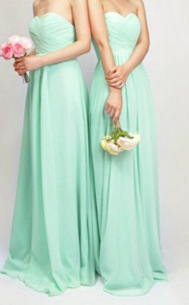 Hot Style  Bandage Dress