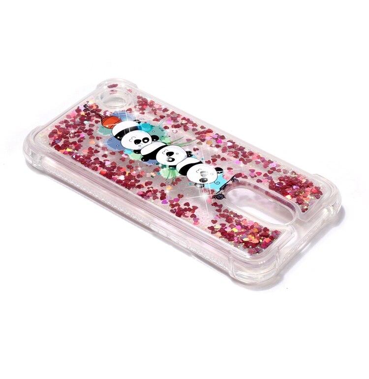 phone case lg k20 01 (5)