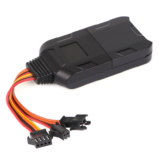 Gps Car Tracker >> Gps Tracker Car Gps Locator Cut Off Fuel Voice Monitor Gps Car