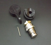 цена на Aftermarket Drain Repair Kit 235014 Spray Valve for Airless Paint Sprayer FREE SHIPPING