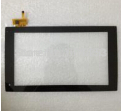New 10.1 Selecline AN101G4 Tablet Capacitive touch screen Touch panel Digitizer Glass Sensor Replacement Free Shipping new capacitive touch screen panel digitizer glass sensor replacement for clementoni clempad pro 6 0 10 tablet free shipping