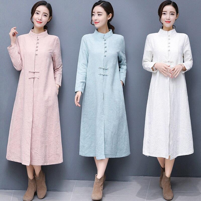 Boutique Maternity Dresses Promotion-Shop for Promotional Boutique ...