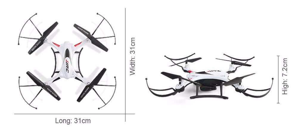 JJRC Drone (8)