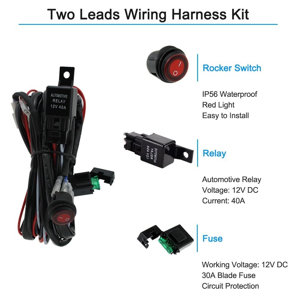 ez wiring harnesses wiring accessories
