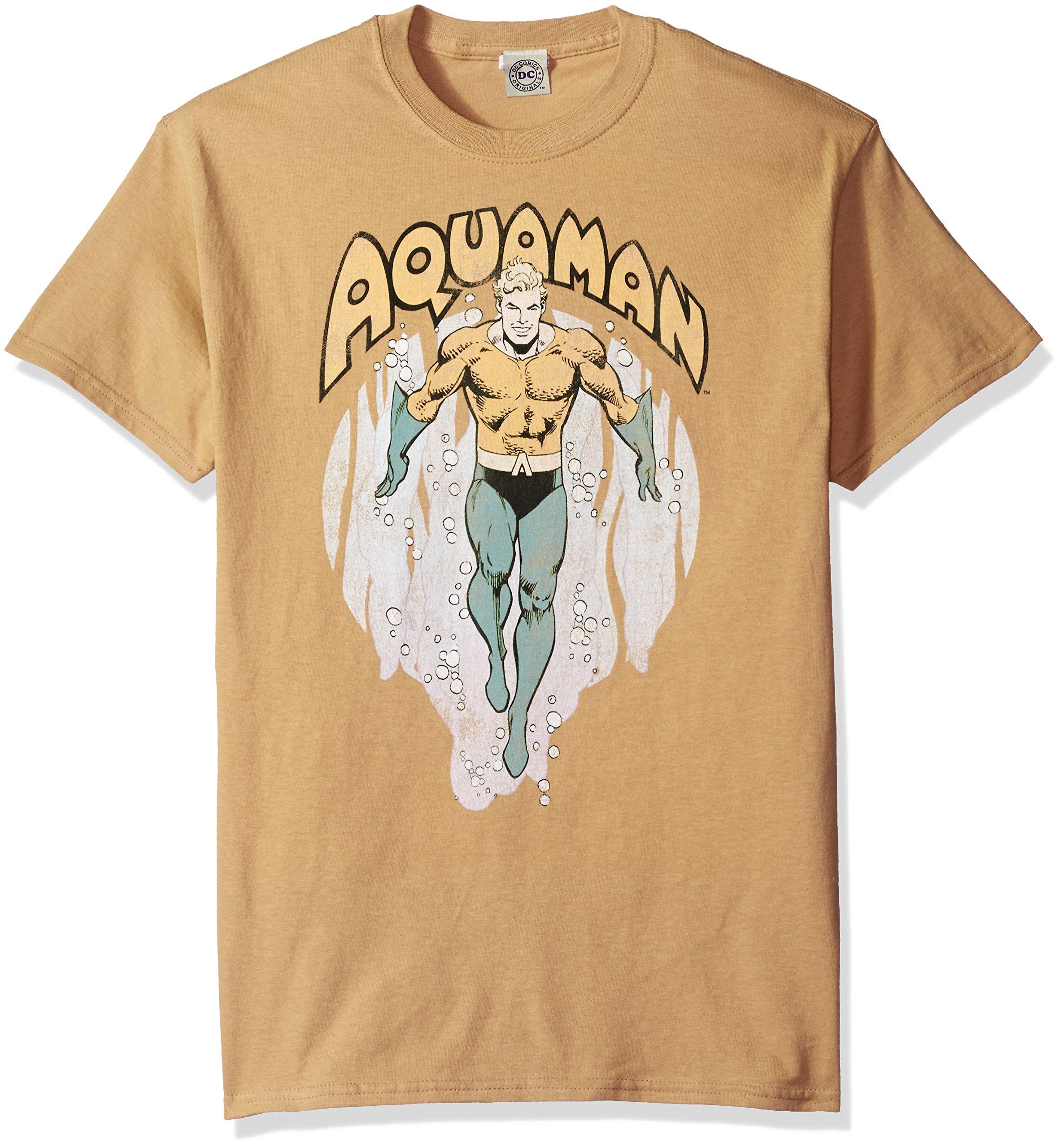Vêtements pour homme BNWT Iron Man WORD CLOUD Tony Stark