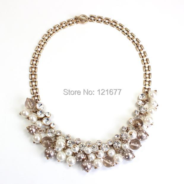 Aliexpress.com : Buy Brand Designer Fashion Jewelry ...