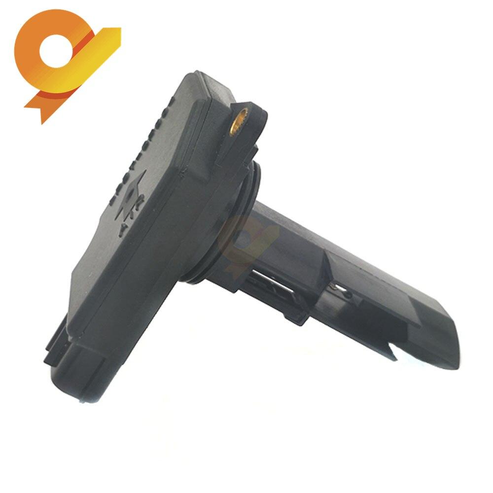 04 05 06 08 09 07 Mitsubishi galant outlander eclipse lancer oem 2.4 EGR valve