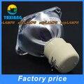 Reemplazo de alta calidad proyector lámpara bombilla 5j. j3t05.001 para benq ms614 mx613st mx615 mx615 + mx660p mx710, etc