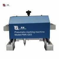 Metal CNC Photo Engraving Machine