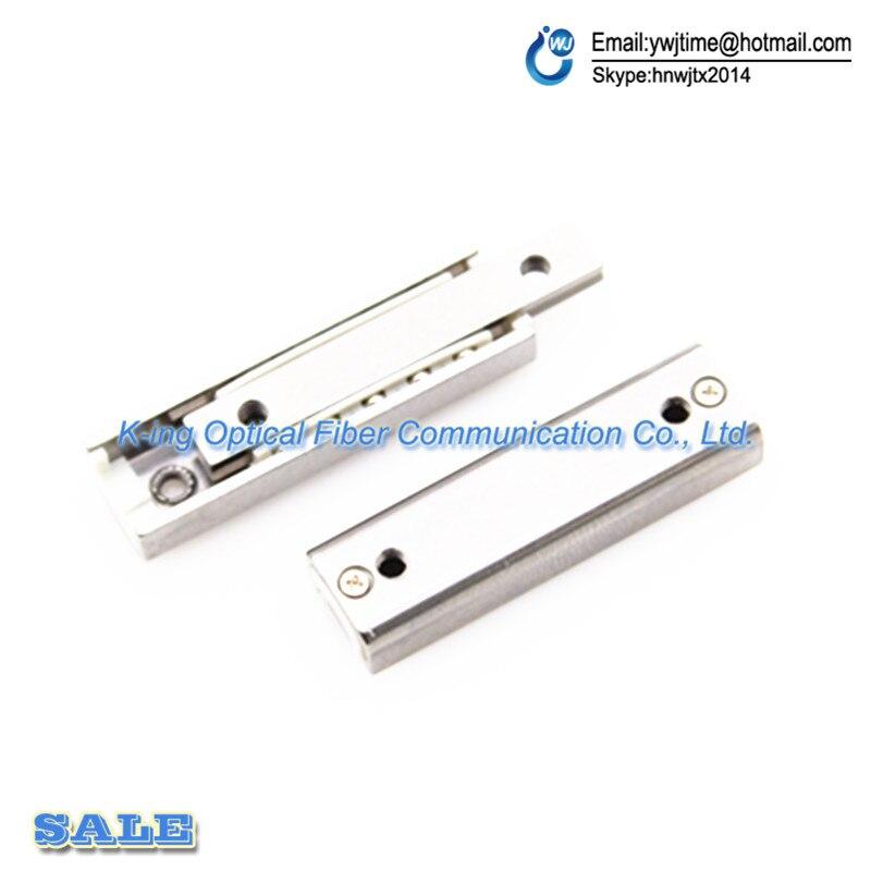 Sumitomo cutter accessories FC 6S fc6s FC 6R FC 7R Fiber Cleaver Optical fiber cutting font