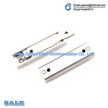 Sumitomo cutter accessories FC-6S fc6s FC-6R FC-7R Fiber Cleaver Optical fiber cutting knife Linear guide rail Linear slide
