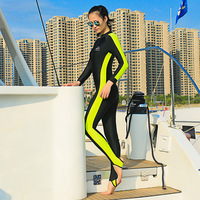 2017 Couple Swimwear bathers Womens Mens Swimsuits Women Lovers Swimsuit Summer WELIVENICE
