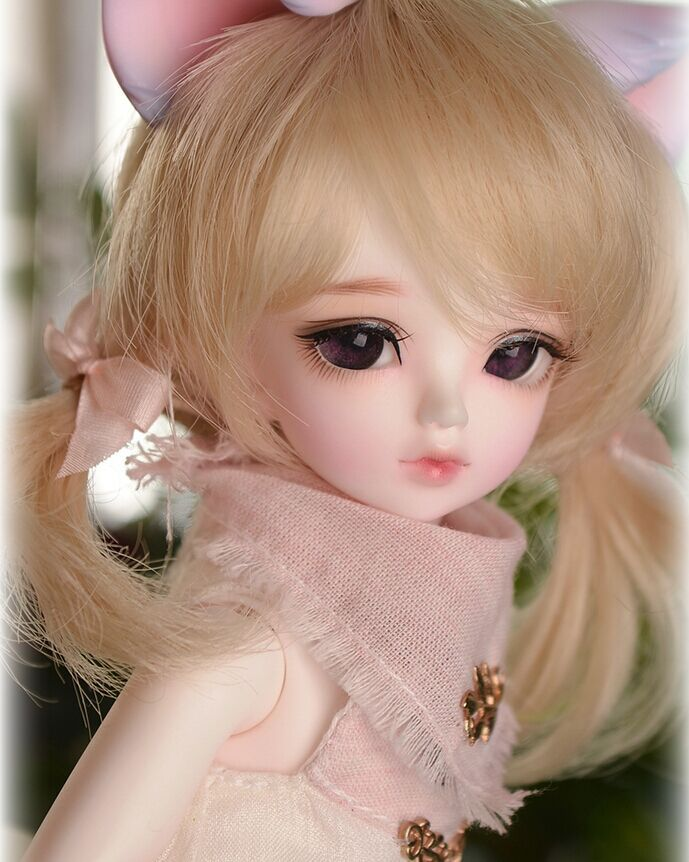 OUENEIFS bjd sd doll soom lilid rru 1/6 body resin figures model reborn girls boys dolls eyes High Quality toys shop make up oueneifs ramcube muty bjd sd doll 1 6 yosd girl boy body volks resin figures model reborn boys eyes high quality toys shop