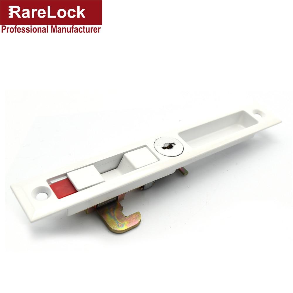 Bathroom Key online get cheap bathroom lock key -aliexpress | alibaba group