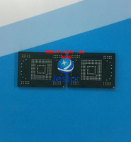 NEW EMMC Memory Flash NAND With Firmware For Samsung Galaxy Note N8020 16GB