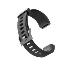Fashion Adjustable Replacement Wristband Watch Strap Band Belt for ID 115 ID115 HR Plus Smart Bracelet Accessories