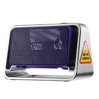 DC 12V 18W Car Ozone Generator Air Purifier Cleaning Ozone Ceramic Plate Air Sterilizer For Car