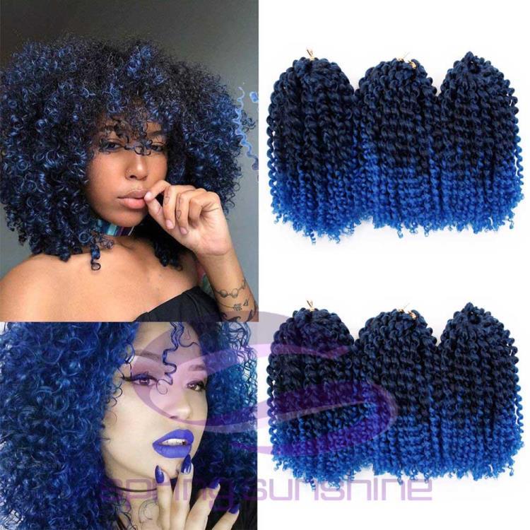t1b-blue