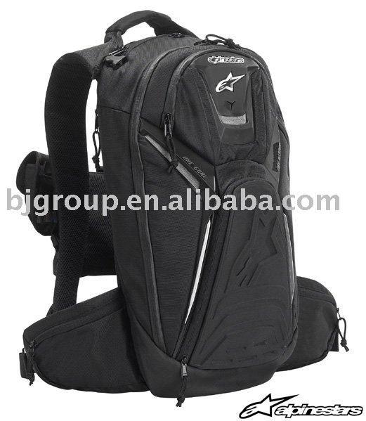 Рюкзак alpinestars tech aero вес рюкзак с колесиками купить