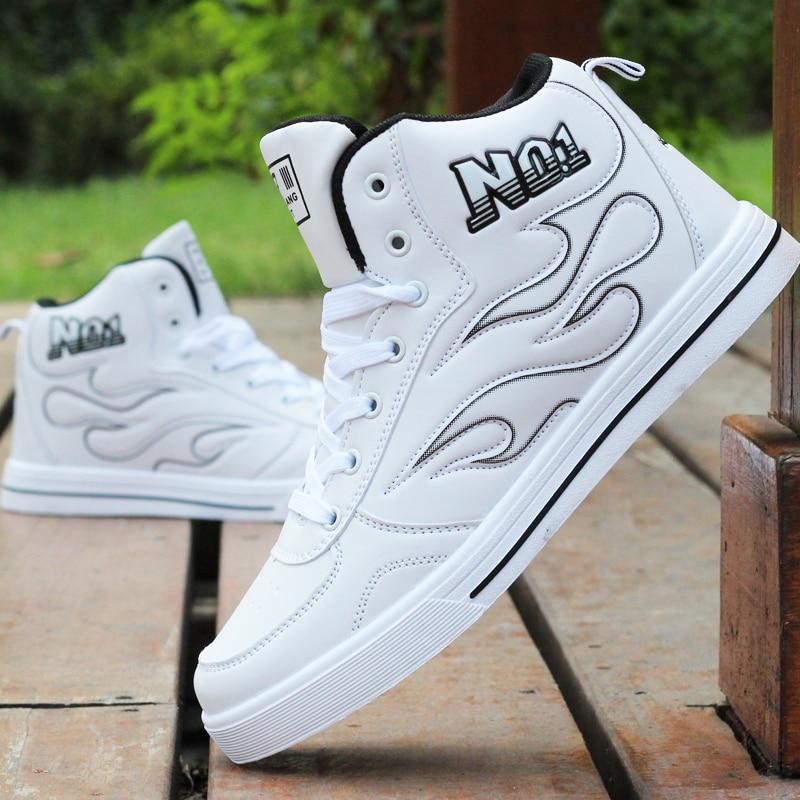 Schuhe Adidas Nmd Weiß R1 Pink W j4A5LR