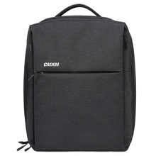 CADeN W8 Water Resistant Travel Backpack For Xiaomi RC Drone Anti-Scratch Waterproof Plenty Of Room And Pockets Shockproof Bag