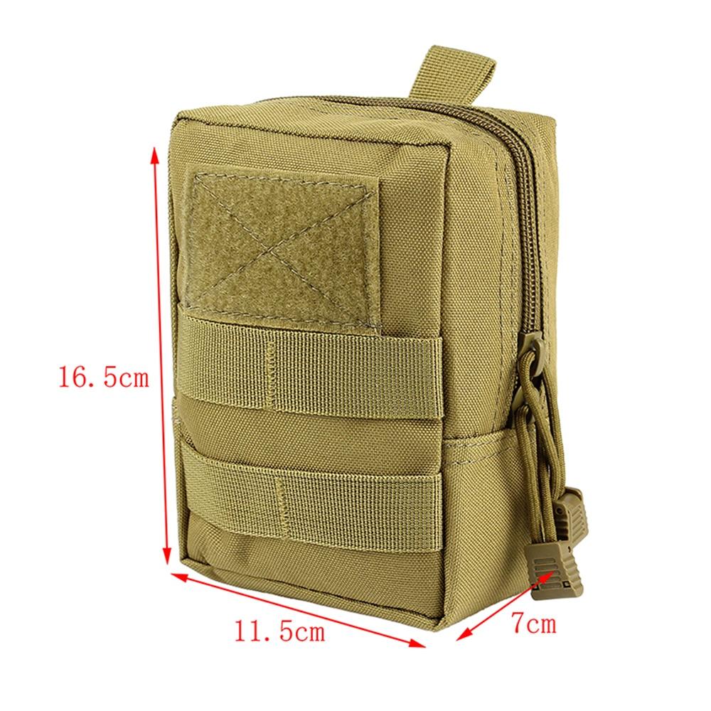 Выкройки военных сумок - digiprogru