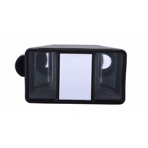 top 10 3d stereoscopic camera lens list and get free shipping - dl7bkkm6