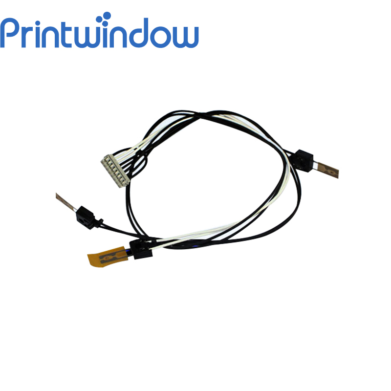 Printwindow Fuser Thermistor for Toshiba 2505H 2505F 2006