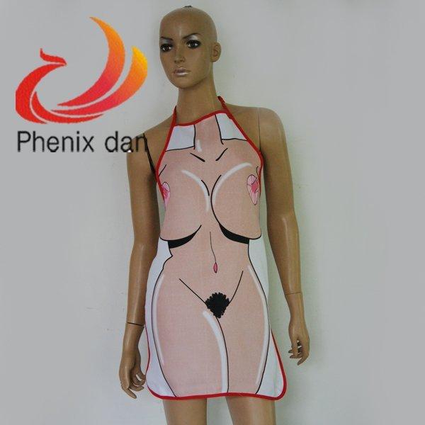 Asian teen cornine nude free pics