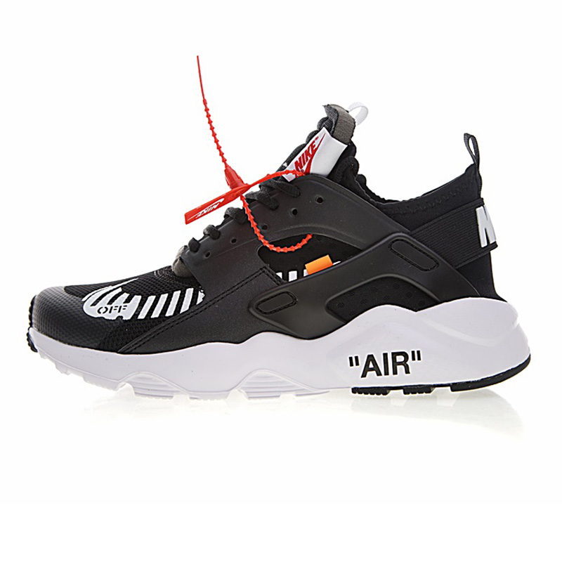 6c32e0deaae8e Nike Air Huarache Ultra ID Men s and Women s Running Shoes