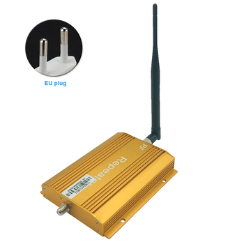 850MHz Portable Amplifier With Antenna Cell Phone Signal Booster Kit  Accessories Full-duplex Indoor Outdoor Repeater Wireless