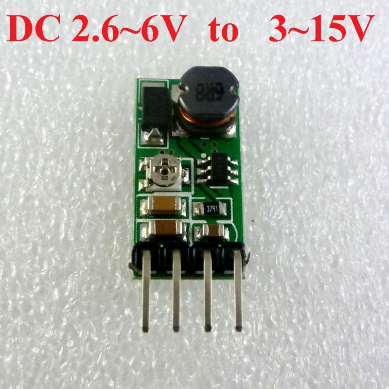 DD06AJSA_1
