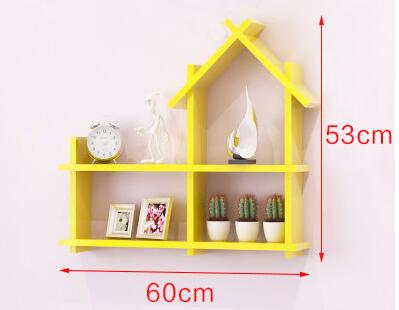 Wall Hanging Bookshelf online get cheap wall hanging bookcase -aliexpress | alibaba group
